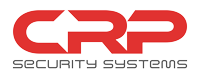 CRP Security Systems
